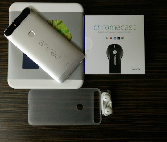 flipkart package