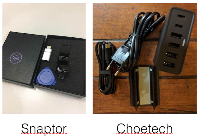 chromebook_chargers