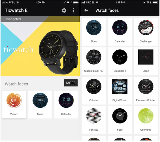 ticwatche_androidwear