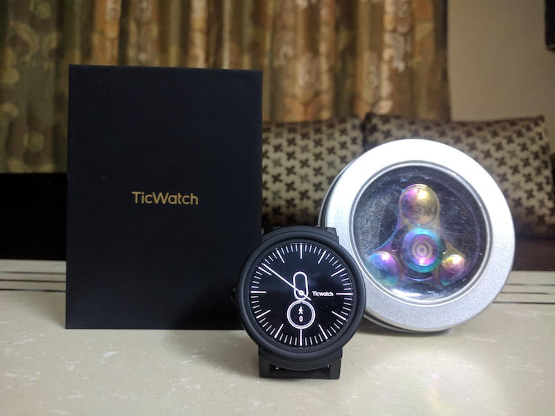 ticwatche_gifts